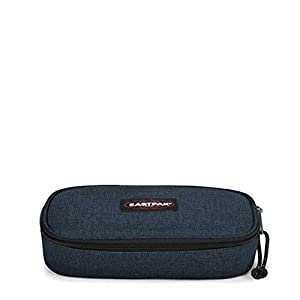 Eastpak Oval Single Estuche, 22