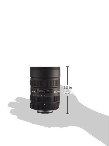 Imagen 3 de Sigma 203306