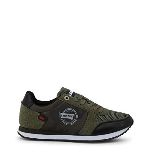 Carrera Jeans - Sneakers Freedom Mix für Mann DE 42 -