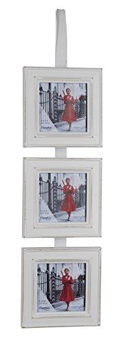 pal301944t-paloma-cornice-tripla-per-foto-quadrate-dimensioni-10-x-10-cm-finitura-in-legno-invecchia