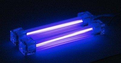 sunbeam-cckp2-10-uv-lampara