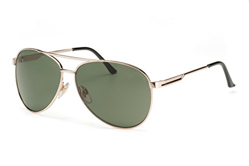 filtral-klassische-pilotenbrille-unisex-sonnenbrille-fur-damen-herren-fliegerbrille-aus-metall-in-go