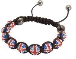 shamballa-bracelet-union-jack-support-team-gb-disco-ball-friendship-bead-unisex-bracelets-swarovski-