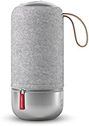 Libratone Zipp Mini - Edición Copenhagen Altavoz Wireless SoundSpaces (Multiroom, SoundSpaces, AirPlay, Blueto