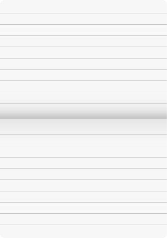 papieto Schreiblernheft/Schulheft Lineatur A1 (Din A4 - quer/16 Blatt) Menge Frei Wählbar + KLASSENSATZ PREISVORTEIL (1 Heft)