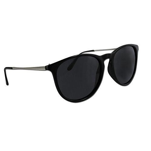 eye-love-occhiali-da-sole-uomo-black-m