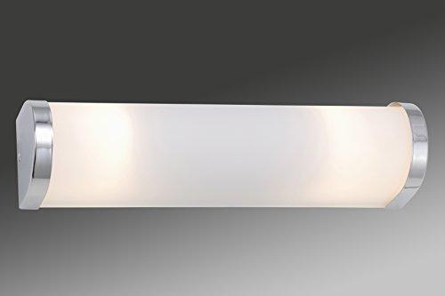 Briloner leuchten faretto da bagno
