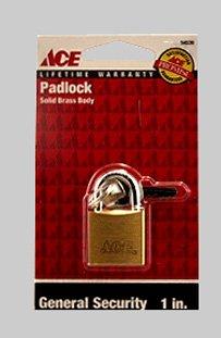 ace-trading-padlocks-88-25-ace-solid-brass-padlock