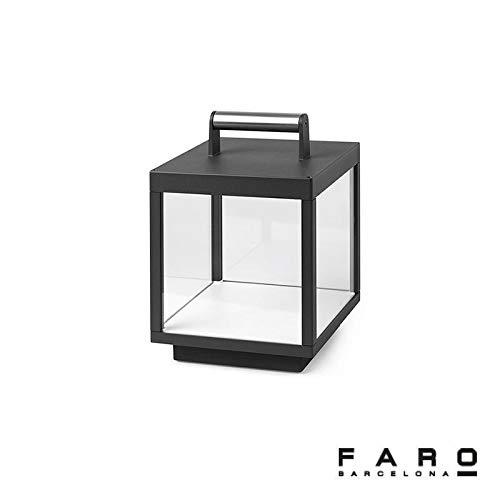 Faro Barcelona 74454