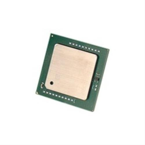 Hewlett Packard Enterprise Intel Xeon E5540 2.53GHz 8MB L3 processor - Processors (Intel® Xeon® 5000 Sequence, 2.53 GHz, Socket B (LGA 1366), Server/workstation, 45 nm, E5540)