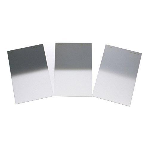 LEE Filter SW150 ND Hard Grauverlaufsfilter