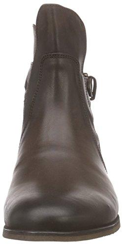 Shoe the Bear Fulham, Bottes Classiques homme Marron (Brown)