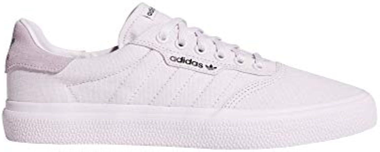 Adidas 3mc 3mc 3mc Vulc, Scarpe da Skateboard Uomo | Vendendo Bene In Tutto Il Mondo  eac6e2