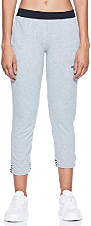 Adidas Women's Design 2 Move 7/8 Pants P