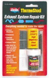 quiksteel-tmermosteel-exhaust-repair-kit