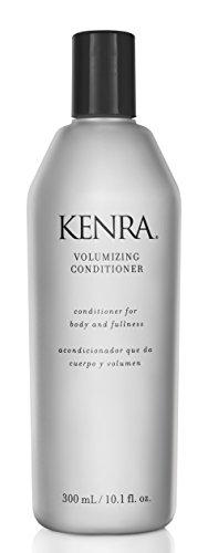 Kenra Après-shampooing volumisant Volumizing Conditioner - Formule légère - 295 ml (10.1 oz)