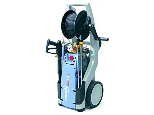 Kränzle Hochdruckreiniger Profi 160 TS T mit Schmutzkiller -