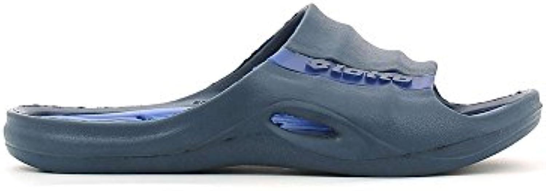 Lotto Wallis II, Zapatos de Playa y Piscina para Hombre  -
