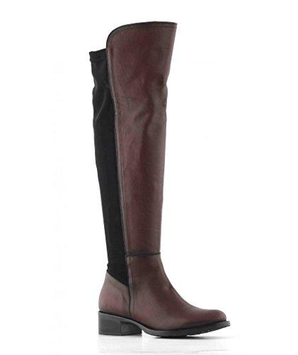 bota-mosquetera-amazona-2394-t-lc-rioja-negr-talla-42