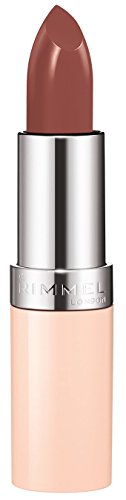 rimmel-london-lasting-finish-by-kate-collection-shade-number-48-lipstick-dark-nude