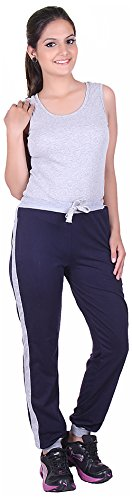 DFH-Womens-Relaxed-Fit-Track-Pants