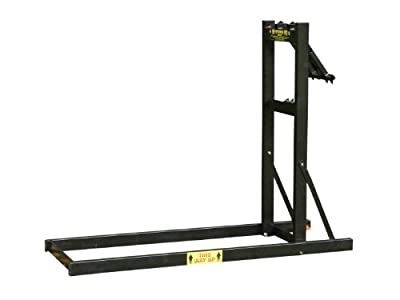 Roughneck 65690 Loggers Mate