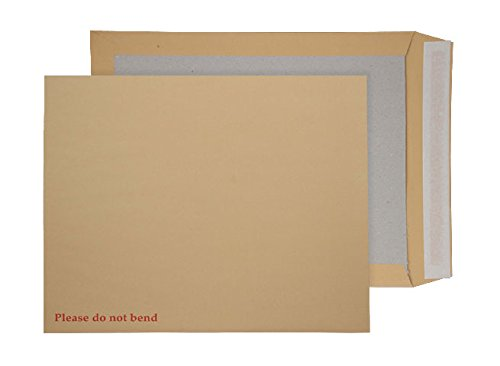 realpack-10-x-c3-a3-board-back-envelopes-made-using-1000-micron-backing-board-and-a-heavyweight-face