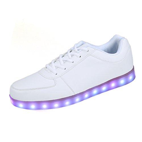 saguaror-unisex-8-colors-usb-carga-led-luz-luminosas-flash-zapatos-zapatillas-de-deporte-para-hombre
