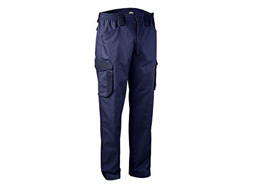 diadora-pantalone-staff-blu-xl