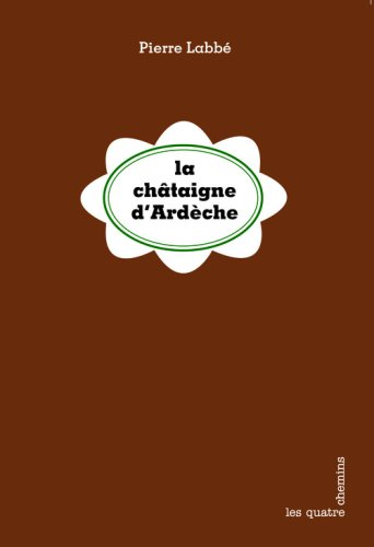 La Châtaigne d'Ardèche