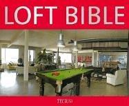 Loft Bible par Collectif