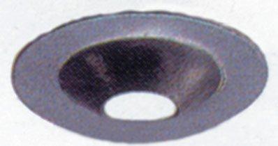 generique-rondelle-metallique-pour-plaque-de-platre-acier-zingue-blanc-oe-mm6-oe-ext-mm25-