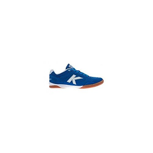 kelme-mens-futsal-shoes-size-us-11