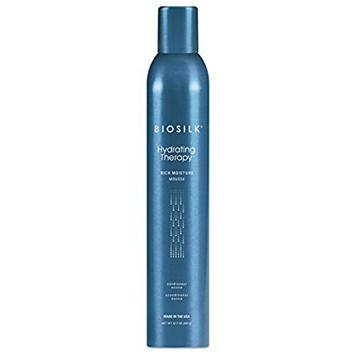 farouk-biosilk-hydrating-therapy-rich-moisture-mousse-340-g