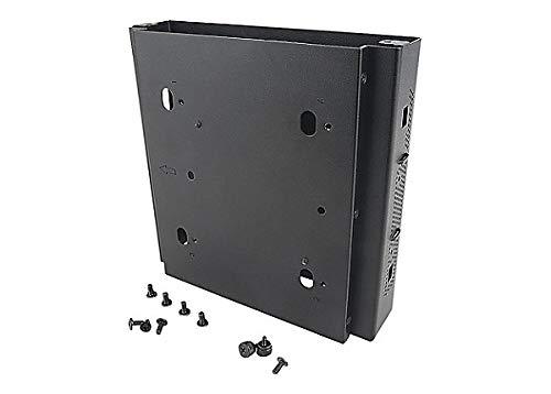 Lenovo ThinkCentre Tiny Sandwich Kit - Accesorio para TV/Monitor