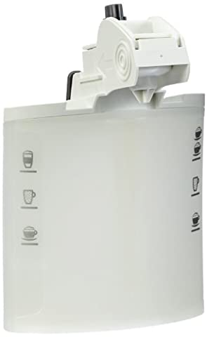 Philips HD7010/01 Milchtank für Senseo Latte