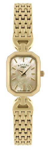 Rotary LB02832/40