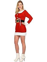 Auf FürWeihnachtsfrauBekleidung Suchergebnis Auf FürWeihnachtsfrauBekleidung Suchergebnis Auf Suchergebnis UpqSVGLzM