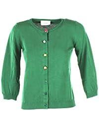 Abbigliamento Amazon it Directashop Directashop Donna Donna it Amazon Abbigliamento Amazon it 7qTTav