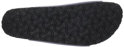 Birkenstock FLORIDA BF 154423 Damen Clogs & Pantoletten graceful lavendel
