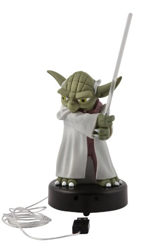 star-wars-accesorio-yoda-lampara-yoda-usb
