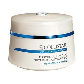 Coll Haircare Maschera 200 Ml