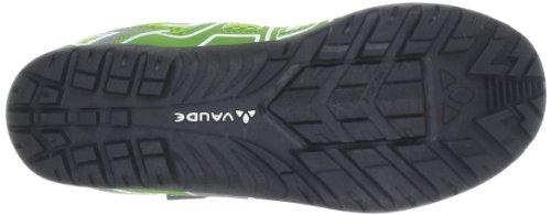Vaude pepe Scarpe Verdi Tr Verde Yara Bicicletta Unisex 785 r1UPrqw