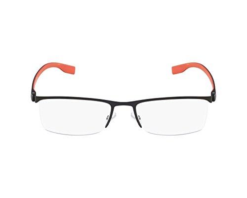 Boss Brille (BOSS 0610 FQA 55)