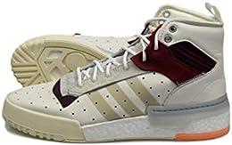 scarpe adidas 41