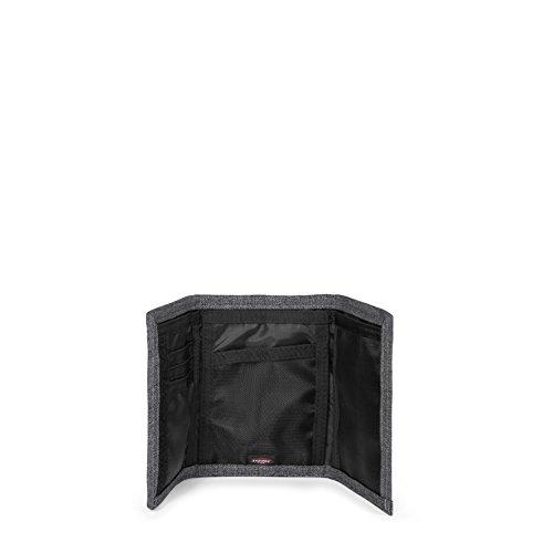 Zoom IMG-2 eastpak crew single purse grigio