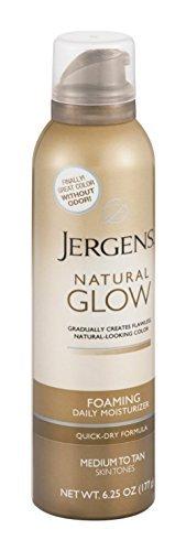jergens-nat-glow-fm-dm-med-tan-625-oz-by-jergens