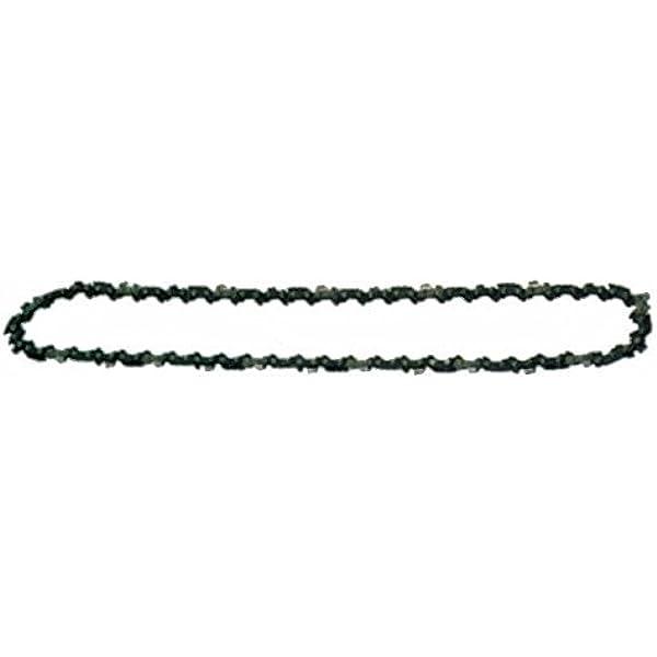 """Schwert 2 Ketten passend für Makita DUC400 30 cm 3//8/"""" 45 TG 1,3 mm Sägekette"""