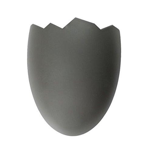 thinkpet-cachette-en-plastique-pour-reptiles-caverne-decoration-de-lhabitat-pour-laquarium-en-forme-