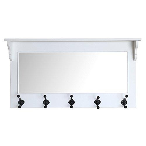 Garderobe spiegel gebraucht kaufen nur 2 st bis 60 for Garderobe gebraucht